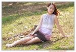 22042018_Sunny Bay_Josina Cheung00004