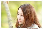 22042018_Sunny Bay_Josina Cheung00006