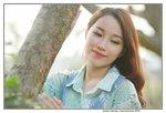22042018_Sunny Bay_Josina Cheung00007