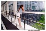 23062018_Nikon D800_Hong Kong Science Park_Melody Cheng00002