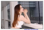 23062018_Nikon D800_Hong Kong Science Park_Melody Cheng00003