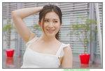 23062018_Nikon D800_Hong Kong Science Park_Melody Cheng00004