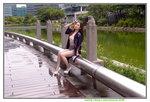 23062018_Nikon D800_Hong Kong Science Park_Melody Cheng00005