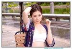 23062018_Nikon D800_Hong Kong Science Park_Melody Cheng00006