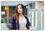 23062018_Sony A7II_Hong Kong Science Park_Melody Cheng00006