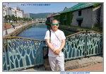 25072018_Samsung Smartphone Galaxy S7 Edge_19th Round to Hokkaido_Otaruunga00009