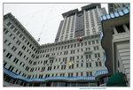 25122018_Tsim Sha Tsui Snapshots00014