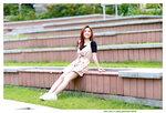 01062019_Canon EOS 5Ds_Hong Kong Science Park_Ceci Tsoi00011