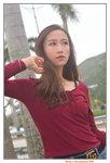 06012019_Sunny Bay_Tiff Siu00008