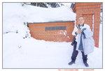 11022019_Sony A6000_20 Round to Hokkaido_Snow Museum00001
