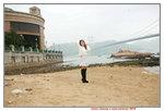 13012019_Ma Wan Park Island Pier_Venus Cheung00001