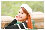 13012019_Ma Wan Park Island Pier_Venus Cheung00010