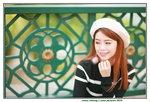 13012019_Ma Wan Park Island Pier_Venus Cheung00011
