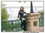 13012019_Ma Wan Park Island Pier_Venus Cheung00012