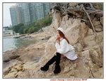 13032019_Samsung Smartphone Galaxy S7 Edge_Ma Wan Park Island Pier_Venus Cheung00037