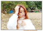 13032019_Samsung Smartphone Galaxy S7 Edge_Ma Wan Park Island Pier_Venus Cheung00039