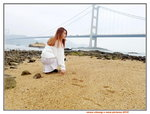 13032019_Samsung Smartphone Galaxy S7 Edge_Ma Wan Park Island Pier_Venus Cheung00045