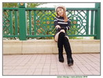 13032019_Samsung Smartphone Galaxy S7 Edge_Ma Wan Park Island Pier_Venus Cheung00063