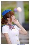 14042019_Hong Kong International Airport_Yumi Fan00001