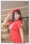 14042019_Hong Kong International Airport_Zoe So00001
