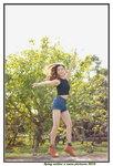 16032019_Sunny Bay_Esther Ng00001