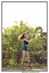 16032019_Sunny Bay_Esther Ng00002