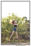 16032019_Sunny Bay_Esther Ng00003