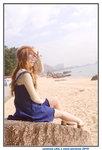 20012019_Cafeteria Beach_Vanessa Chiu00002