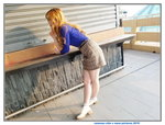 20012019_Samsung Smartphone Galaxy 7S Edge_Cafeteria Beach_Vanessa Chiu00005