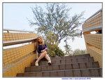 20012019_Samsung Smartphone Galaxy 7S Edge_Cafeteria Beach_Vanessa Chiu00006