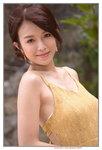 23062019_Nikon D800_Ting Kau Beach_Lo Tsz Yan00001
