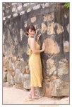 23062019_Nikon D800_Ting Kau Beach_Lo Tsz Yan00002