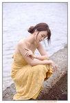 23062019_Nikon D800_Ting Kau Beach_Lo Tsz Yan00005
