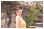 23062019_Nikon D800_Ting Kau Beach_Lo Tsz Yan00006