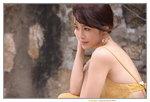 23062019_Nikon D800_Ting Kau Beach_Lo Tsz Yan00007