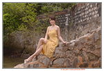 23062019_Nikon D800_Ting Kau Beach_Lo Tsz Yan00008