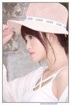 23062019_Nikon D800_Ting Kau Beach_Lo Tsz Yan00011