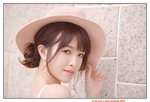 23062019_Nikon D800_Ting Kau Beach_Lo Tsz Yan00017