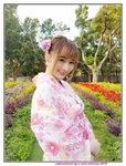 26012019_Samsung Smartphone Galaxy S7 Edge_Taipo Waterfront Park_Paksuetsuet Ng00003