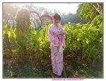 26012019_Samsung Smartphone Galaxy S7 Edge_Taipo Waterfront Park_Paksuetsuet Ng00006