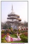 26012019_Taipo Waterfront Park_Paksuetsuet Ng00006