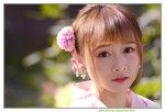 26012019_Taipo Waterfront Park_Paksuetsuet Ng00009