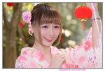 26012019_Taipo Waterfront Park_Paksuetsuet Ng00011