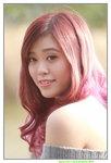27012019_Nan Sang Wai_Joyce Wai00001