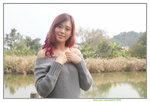 27012019_Nan Sang Wai_Joyce Wai00004