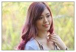 27012019_Nan Sang Wai_Joyce Wai00010