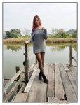 27012019_Samsung Smartphone Galaxy S7 Edge_Nan Sang Wai_Joyce Wai00001