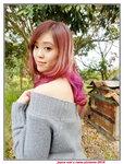 27012019_Samsung Smartphone Galaxy S7 Edge_Nan Sang Wai_Joyce Wai00003