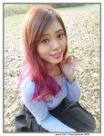 27012019_Samsung Smartphone Galaxy S7 Edge_Nan Sang Wai_Joyce Wai00004