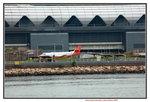 10032019_Kwun Tong Pier and Promenade00010